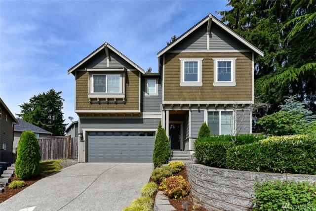 13214 106th Place NE, Kirkland, WA 98034 (#1475404) :: Better Homes and Gardens Real Estate McKenzie Group
