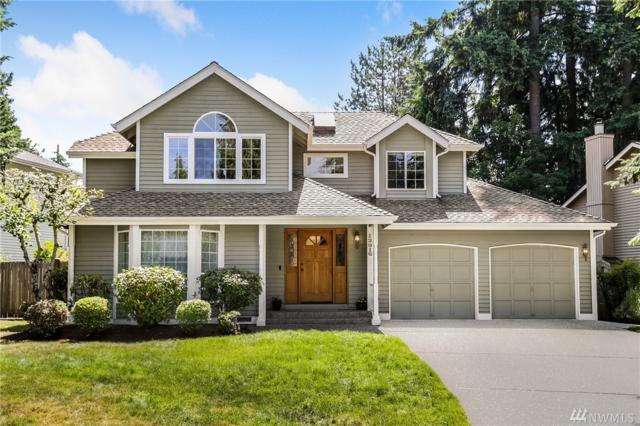 13916 175th Place NE, Redmond, WA 98052 (#1475407) :: Ben Kinney Real Estate Team