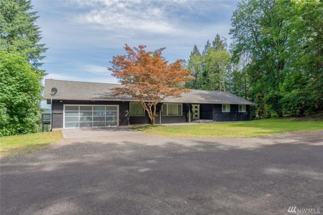 110 Traci Terr, Chehalis, WA 98532 (MLS #1475412) :: Matin Real Estate Group