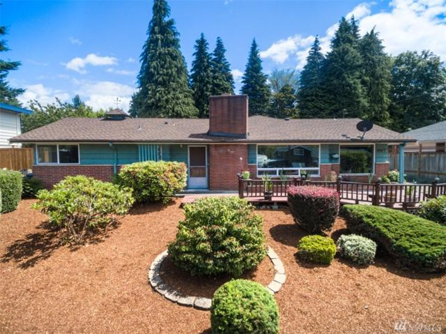 4017 Brouse Blvd W, University Place, WA 98466 (#1475414) :: Better Homes and Gardens Real Estate McKenzie Group