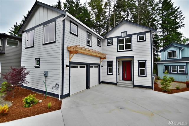 10523 Aqueduct Dr E Lot 6, Tacoma, WA 98445 (#1475418) :: Platinum Real Estate Partners