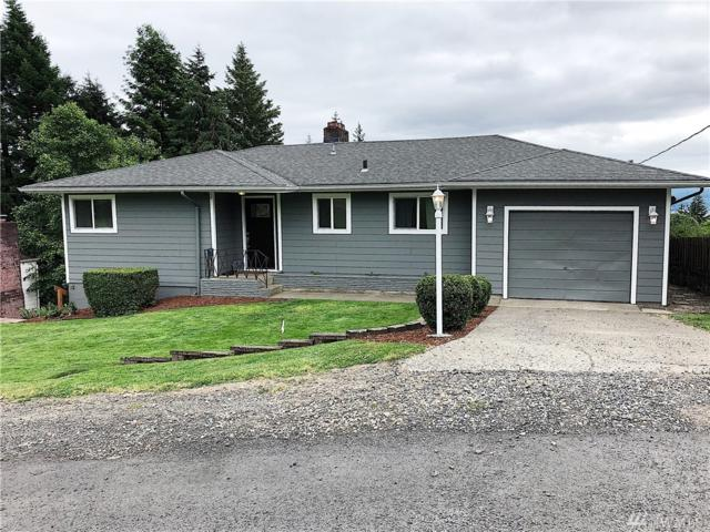 511 Hillcrest, Longview, WA 98632 (#1475423) :: Ben Kinney Real Estate Team