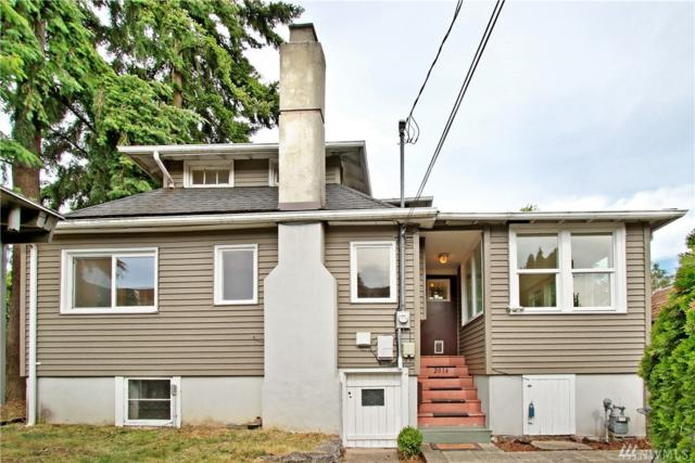 2014 2nd Ave N, Seattle, WA 98109 (#1475446) :: Record Real Estate