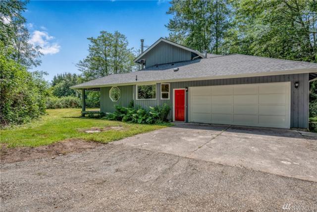 3959 Grandview Rd, Ferndale, WA 98248 (#1475448) :: Keller Williams Realty