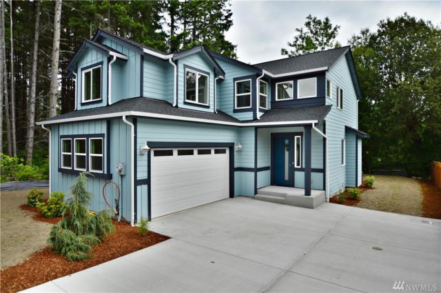 10527 Aqueduct Dr Dr E Lot 7, Tacoma, WA 98445 (#1475452) :: Record Real Estate