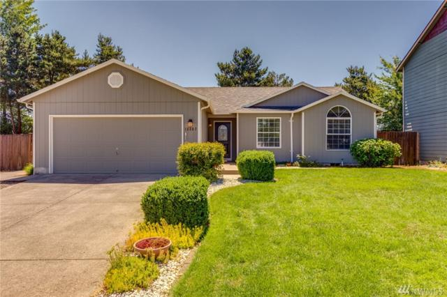 13307 NE 88th Cir, Vancouver, WA 98682 (#1475463) :: Record Real Estate