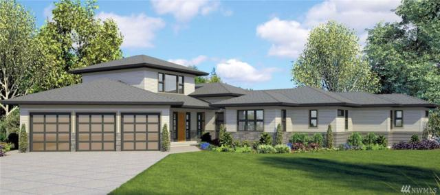 13811 190th Ave E, Bonney Lake, WA 98391 (#1475466) :: Mosaic Home Group