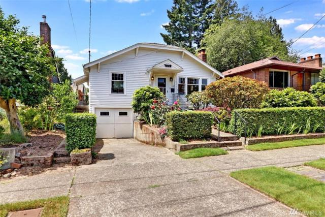 7029 34th Ave NE, Seattle, WA 98115 (#1475468) :: Record Real Estate