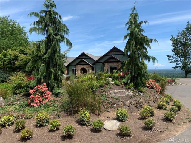 8144 Todderjen Lane SW, Olympia, WA 98512 (#1475479) :: Ben Kinney Real Estate Team