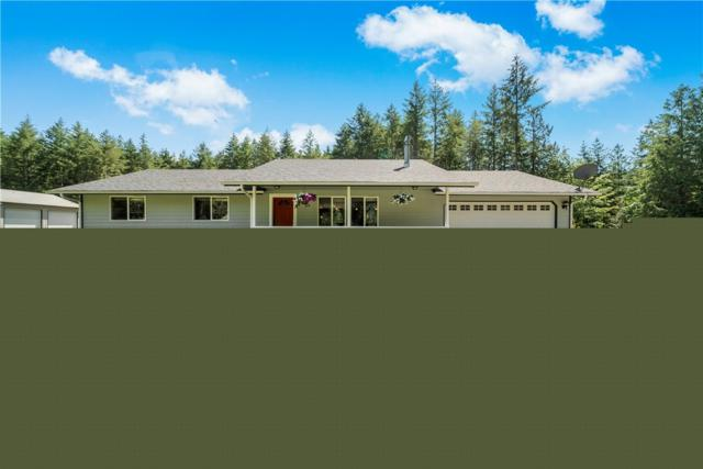 2120 157th Lane Sw, Tenino, WA 98589 (#1475484) :: Record Real Estate
