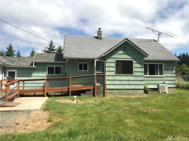 1335 Centralia Alpha Rd, Chehalis, WA 98532 (MLS #1475488) :: Matin Real Estate Group