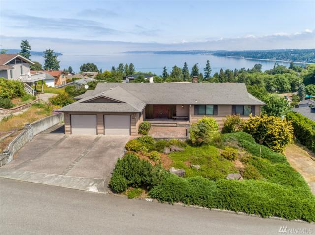 240 SW 298th Place, Federal Way, WA 98023 (#1475493) :: Record Real Estate
