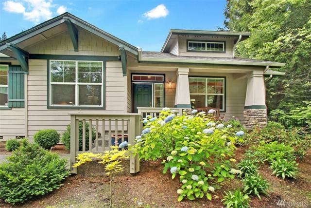 24436 NE Vine Maple Way, Redmond, WA 98053 (#1475502) :: Northern Key Team