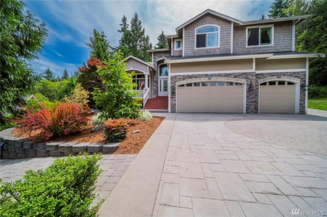 11932 6th Ave Ne, Tulalip, WA 98271 (#1475503) :: Real Estate Solutions Group