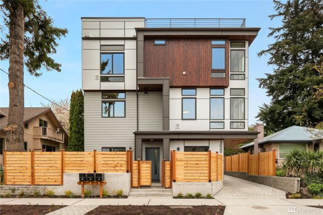 3020 NW 56th St, Seattle, WA 98107 (#1475516) :: Platinum Real Estate Partners