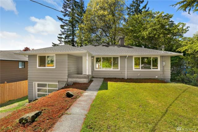 13231 24th Ave S, SeaTac, WA 98168 (#1475518) :: Keller Williams Realty Greater Seattle