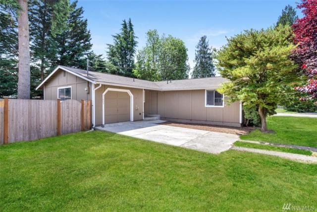 31803 W Rutherford St, Carnation, WA 98014 (#1475531) :: Platinum Real Estate Partners