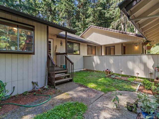 2061 NE Stapleton Lane, Poulsbo, WA 98370 (#1475549) :: Ben Kinney Real Estate Team