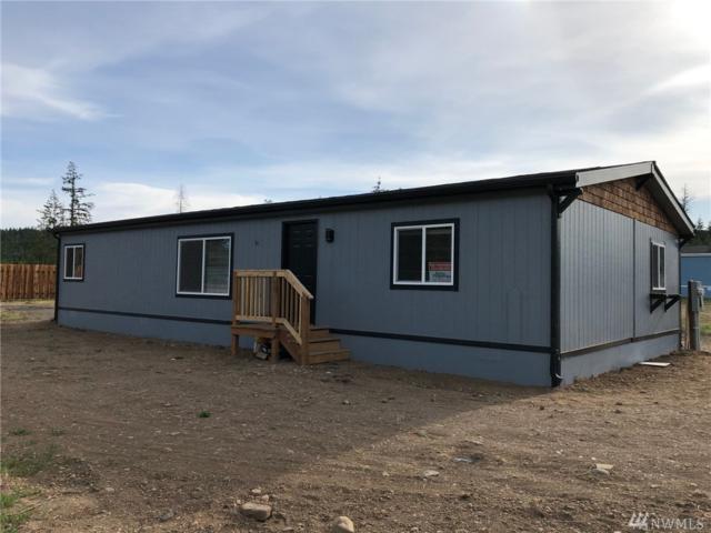 71 W Freedom Lane, Shelton, WA 98584 (#1475555) :: Ben Kinney Real Estate Team
