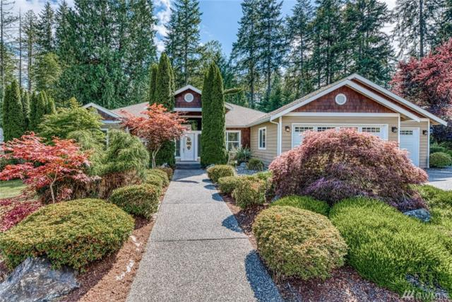 8010 Springfield Dr NW, Gig Harbor, WA 98329 (#1475556) :: Center Point Realty LLC