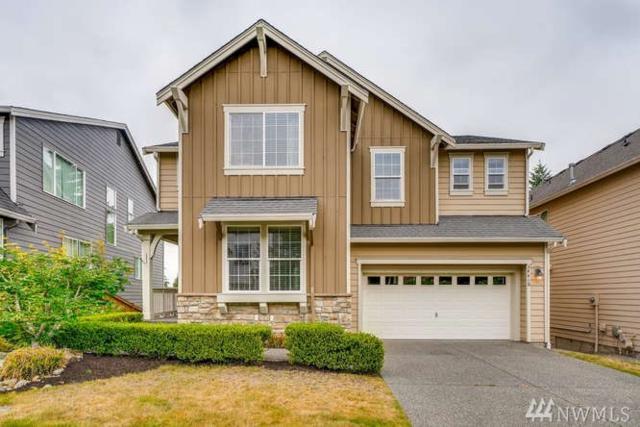 34418 SE Burke St, Snoqualmie, WA 98065 (#1475571) :: Better Properties Lacey