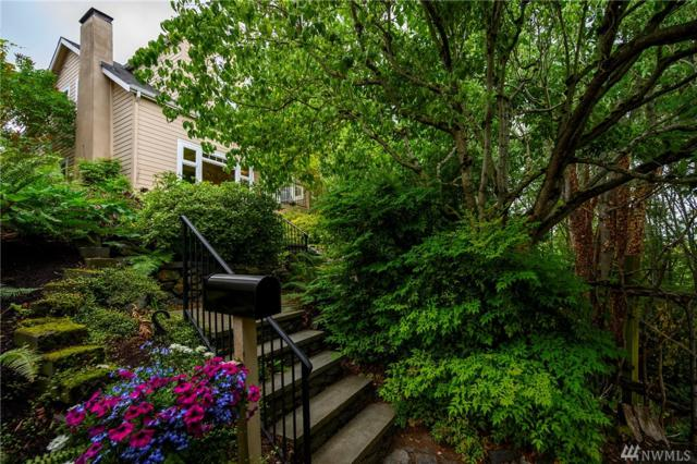 1903 32nd Ave S, Seattle, WA 98144 (#1475572) :: Platinum Real Estate Partners
