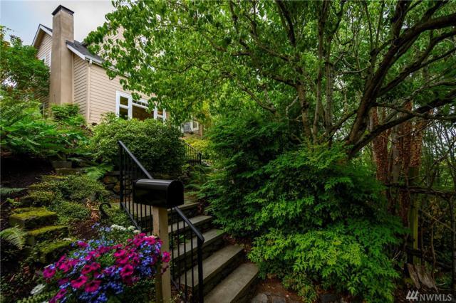 1903 32nd Ave S, Seattle, WA 98144 (#1475572) :: Better Properties Lacey