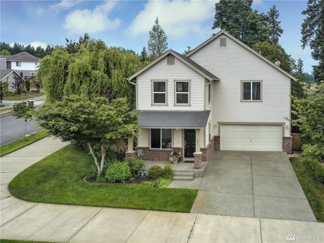 1907 Ogden Ave, Dupont, WA 98327 (#1475581) :: Platinum Real Estate Partners