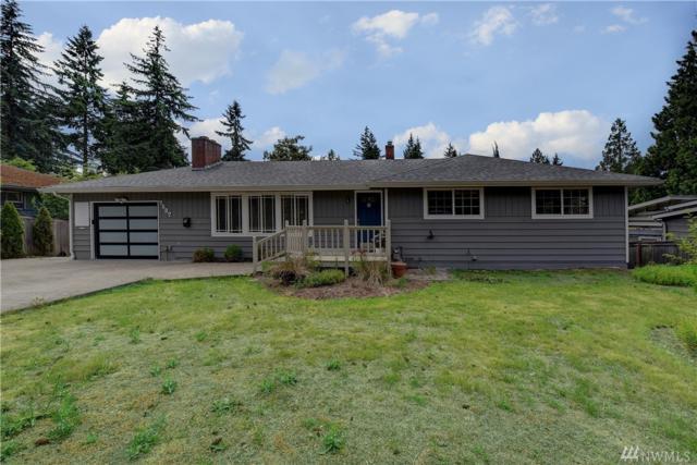 7537 126 Ave NE, Kirkland, WA 98033 (#1475588) :: Real Estate Solutions Group