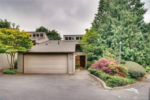 10039 NE 115th Lane, Kirkland, WA 98033 (#1475594) :: Chris Cross Real Estate Group