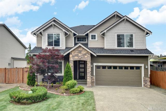3123 191st Place NE, Bothell, WA 98012 (#1475601) :: Ben Kinney Real Estate Team