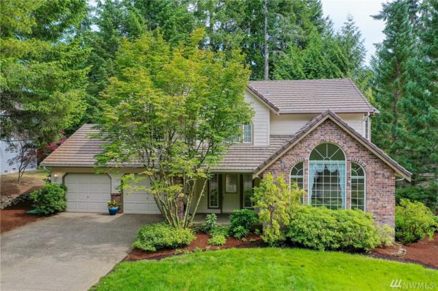 6579 Gleneagle Ave SW, Port Orchard, WA 98367 (#1475609) :: Center Point Realty LLC