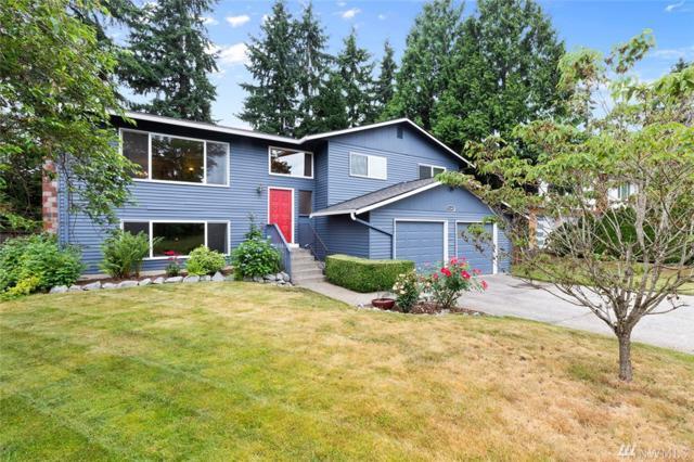 13241 126th Place NE, Kirkland, WA 98034 (#1475616) :: Record Real Estate