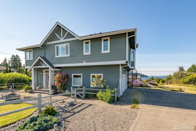 12000 NE Olive Dr, Kingston, WA 98346 (#1475618) :: Better Homes and Gardens Real Estate McKenzie Group