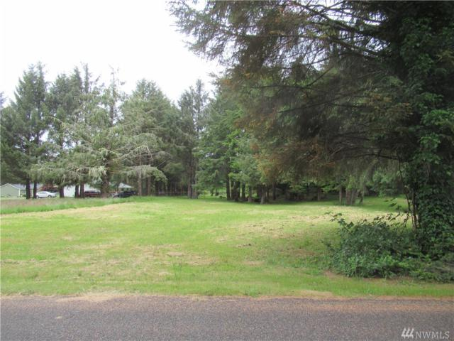1234 Schram Dr, Hoquiam, WA 98550 (#1475622) :: Beach & Blvd Real Estate Group