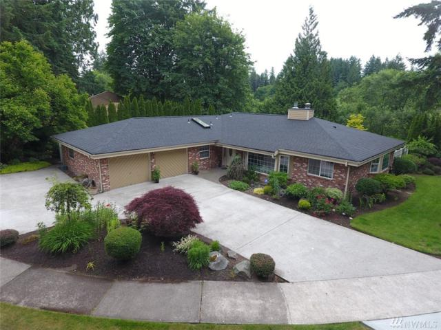 6806 Miner Dr SW, Tumwater, WA 98512 (#1475623) :: Northwest Home Team Realty, LLC