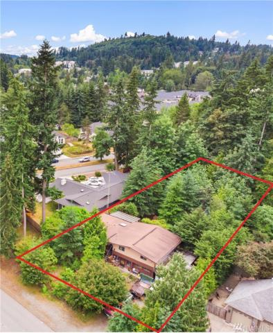 4571 167th Ave SE, Bellevue, WA 98006 (#1475624) :: Real Estate Solutions Group