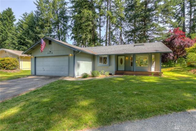 8516 Harvard Ct SE, Olympia, WA 98503 (MLS #1475633) :: Matin Real Estate Group