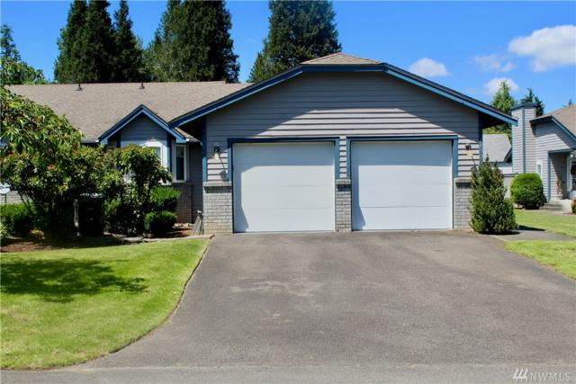 14505 136th St Ct E 1-B, Orting, WA 98360 (#1475636) :: The Kendra Todd Group at Keller Williams