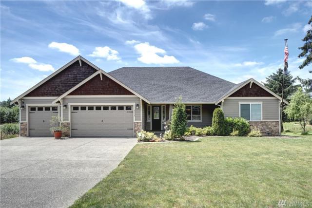 9712 Vickery Ave E, Tacoma, WA 98446 (#1475648) :: Record Real Estate