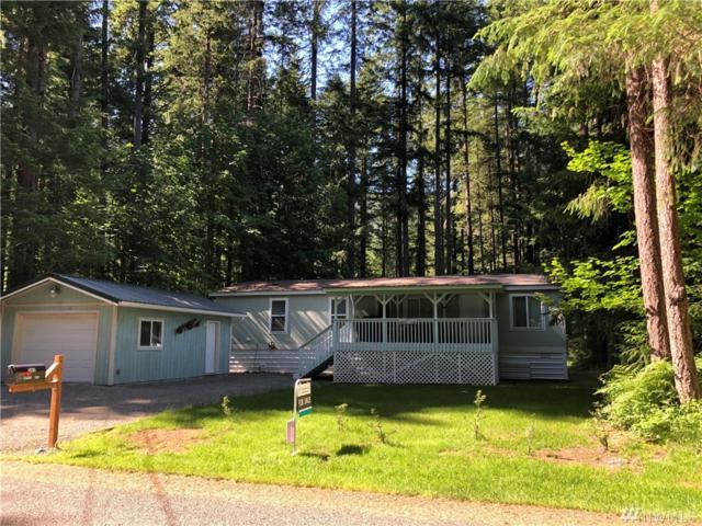 141 Maple Wy, Packwood, WA 98361 (#1475651) :: Keller Williams Realty Greater Seattle