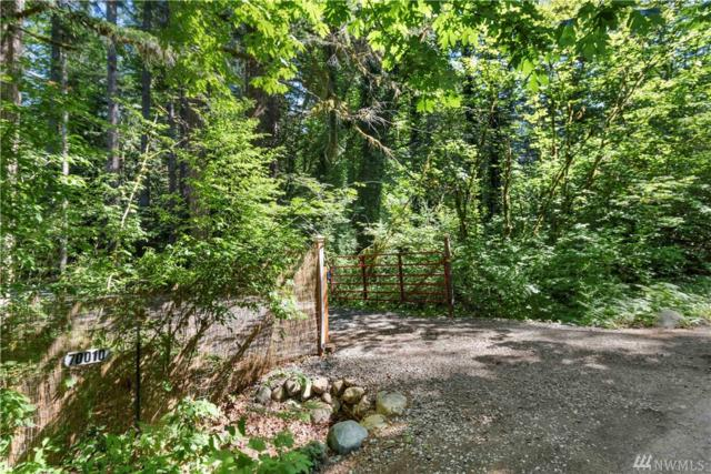 70010 NE 130th St, Skykomish, WA 98288 (#1475662) :: Record Real Estate