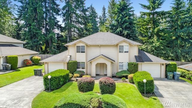 9909-9911 148th St Ct E, Puyallup, WA 98375 (#1475672) :: Better Properties Lacey