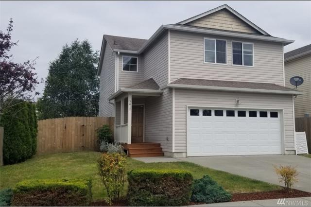 3015 Arbor St, Mount Vernon, WA 98273 (#1475677) :: Ben Kinney Real Estate Team