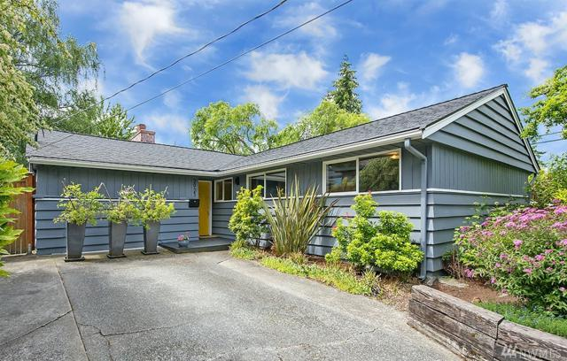 2923 SW 116th St, Burien, WA 98146 (#1475684) :: Better Homes and Gardens Real Estate McKenzie Group