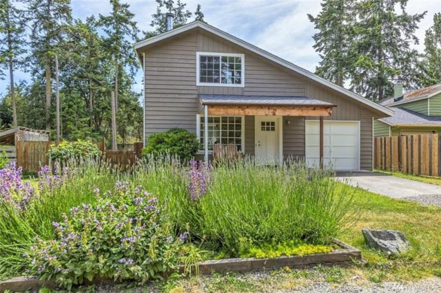 1523 32nd St, Port Townsend, WA 98368 (#1475699) :: Platinum Real Estate Partners