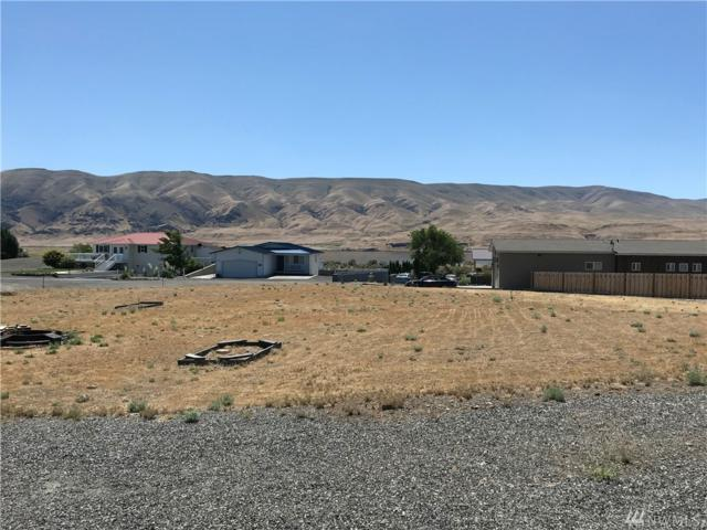 409 SW Island View, Mattawa, WA 99349 (#1475709) :: NW Homeseekers
