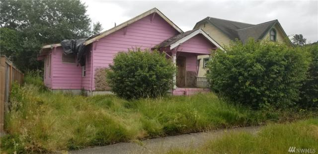 1632 E 34th St, Tacoma, WA 98404 (#1475711) :: Lucas Pinto Real Estate Group