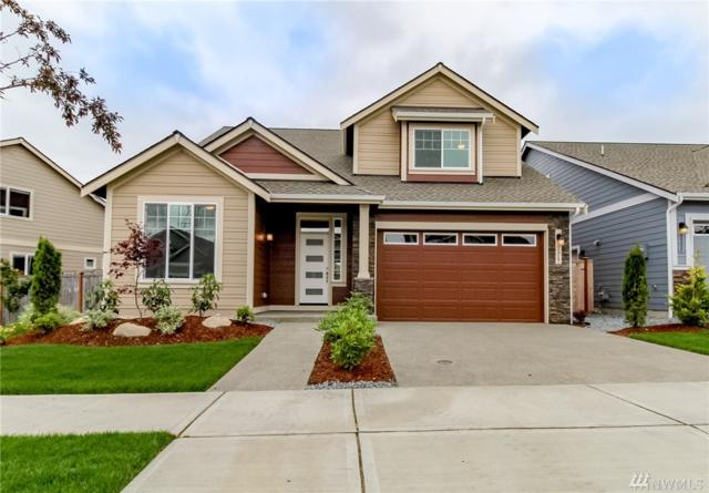 2317 41st Ave SE, Puyallup, WA 98374 (#1475738) :: Priority One Realty Inc.