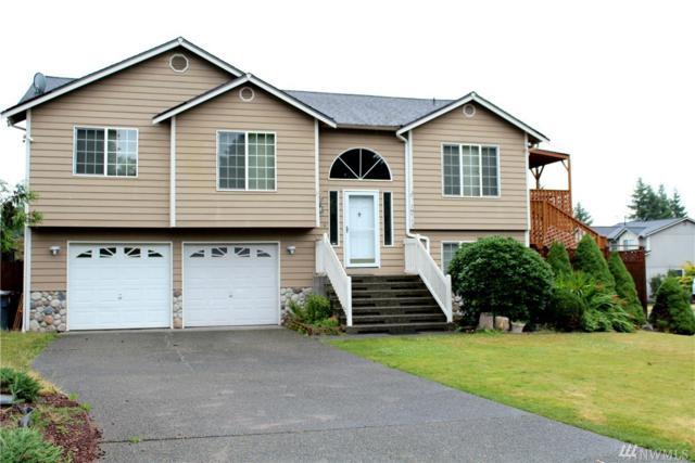 18713 82nd Av Ct E, Puyallup, WA 98375 (#1475744) :: Platinum Real Estate Partners